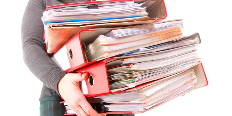 Причины отказа в регистрации кассового аппарата