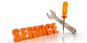 Обслуживание кассы, а надо ли