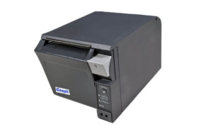 Фискальный регистратор Спарк-115-Ф