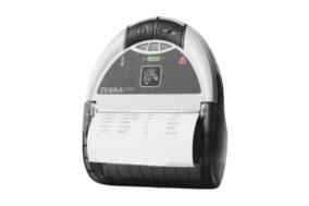 Фискальный регистратор Zebra-EZ320-Ф