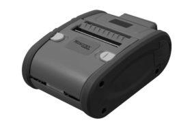 Принтер чеков MPrint MLP2 RS232-USB-Bluetooth