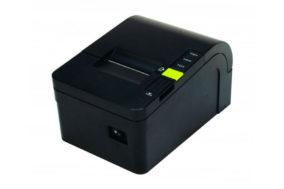 Принтер чеков MPrint T58BT Bluetooth