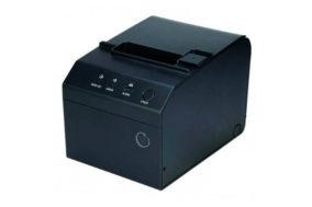 Принтер чеков MPrint T80 USB