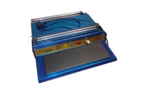 Аппарат упаковочный ручной (горячий стол) HW-450
