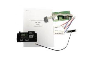 Комплект доработки ККМ АМС-100К