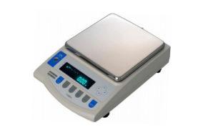Лабораторные весы Shinko LN-4202CE