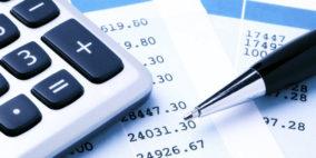 Плательщики единого налога освобождены от необходимости снятия контрольно-кассовой техники с учета в ИНФС.