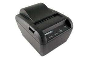 Принтер чеков Posiflex Aura-8800U-B USB