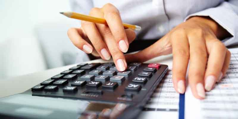 Объявлено о налоговом вычете на покупку онлайн ККТ