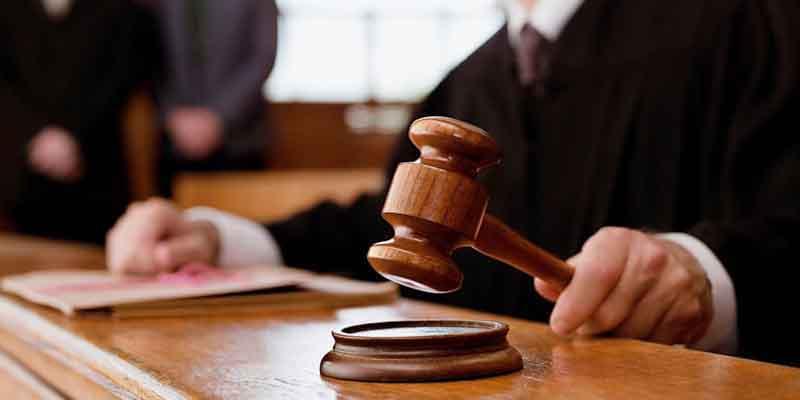 Внимание! Предусмотрена административная ответственность за неуказание должности и фамилии кассира на чеке
