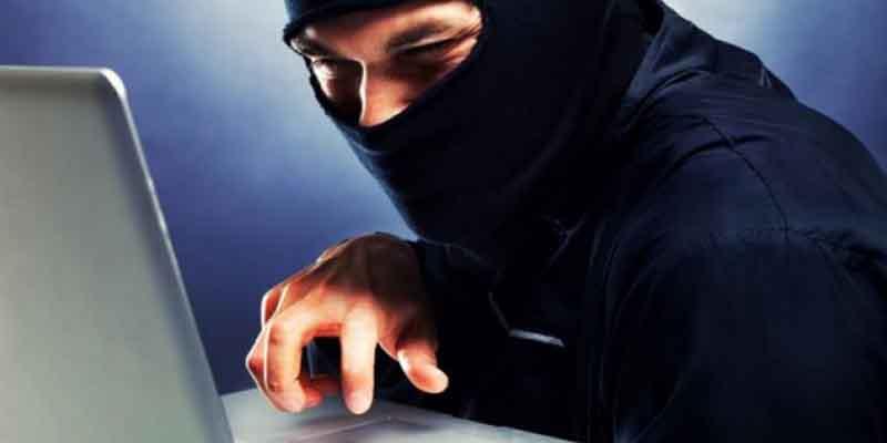 Будьте внимательны, появился мошеннический сайт-клон ФНС!