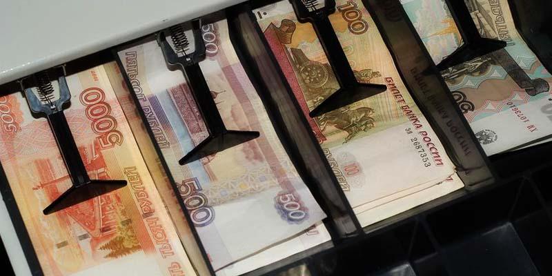 Банк России разъяснил, можно ли хранить в кассе деньги сверх лимита