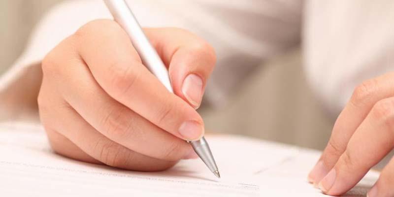 Заявления о регистрации и снятии с учёта ККТ планируют изменить