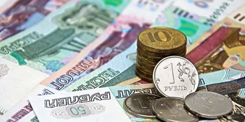 ФНС разъяснила, как применяются пониженные тарифы страховых взносов налогоплательщиками на УСН