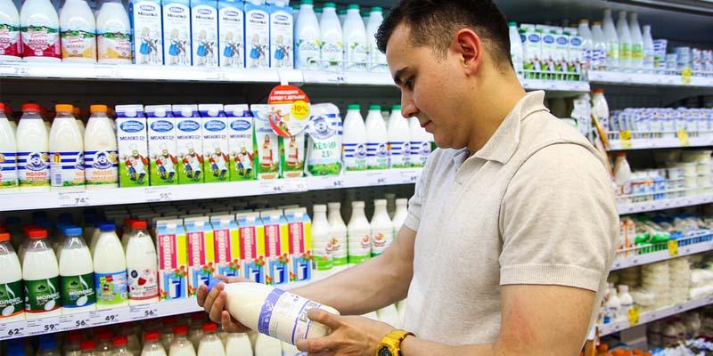 Изменения в законодательстве: возможен всплеск контрольных закупок в магазинах