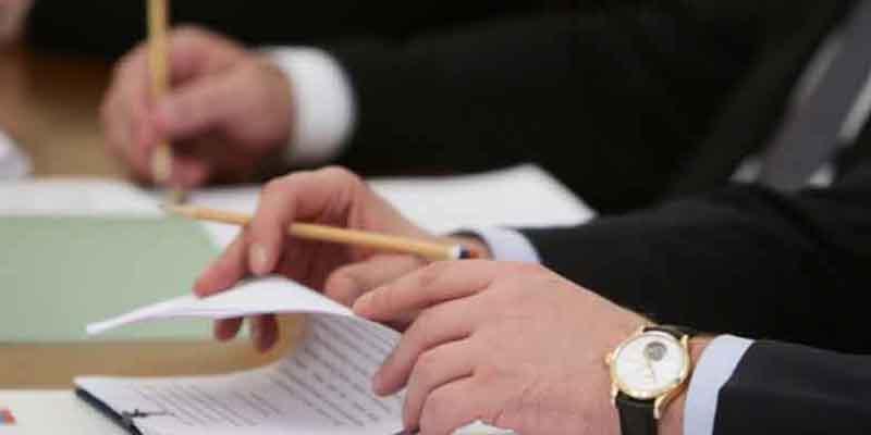 Минфин предложил освободить часть организаций и ИП от применения ККТ