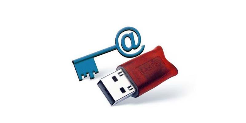 ФНС уточнила как подписать электронный документ в рамках законности