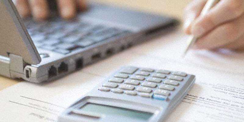ФНС на примере показала, как рассчитать налоговый вычет на покупку онлайн ККТ