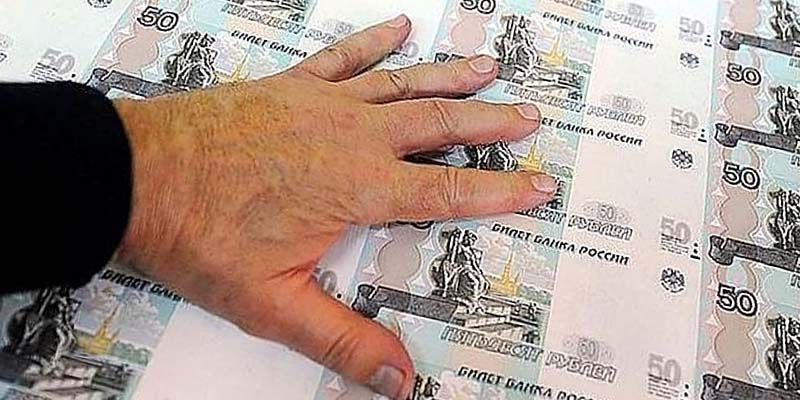 20% работающих граждан РФ ждёт новый налог