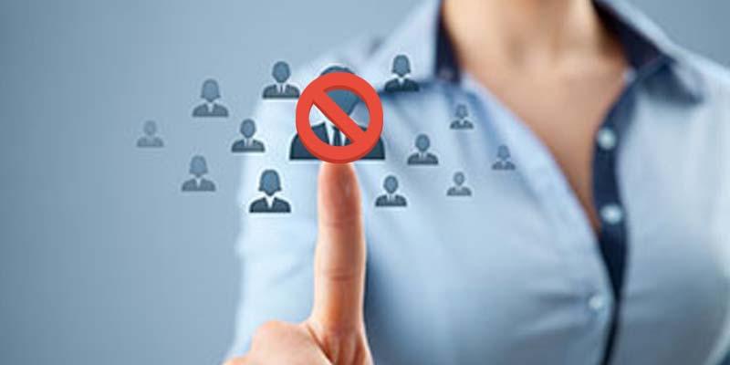 Законодательно прорабатывается новая возможность исключения ИП из ЕГРИП