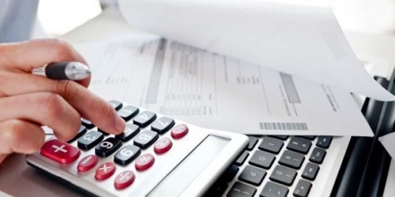 Кого лишат налогового вычета на ввод онлайн кассы