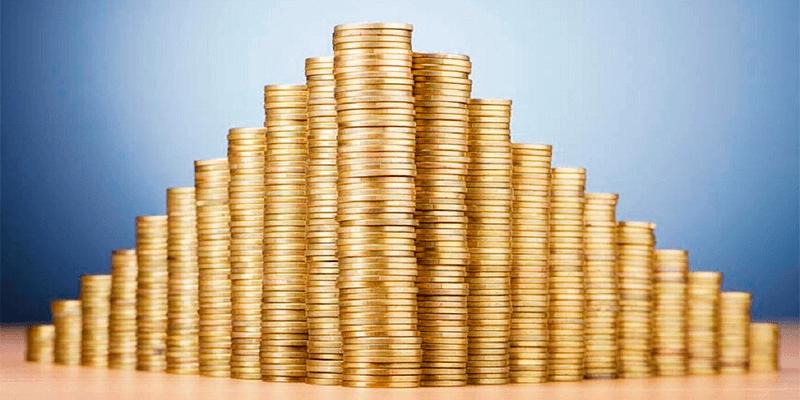 Инвестиции в финансовую пирамиду - Новости Рустехпром