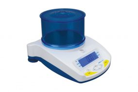 Лабораторные весы Adam Equipment Highland HCB153