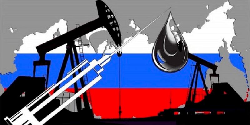 Укол нефтяной иглой- Новости Рустехпром