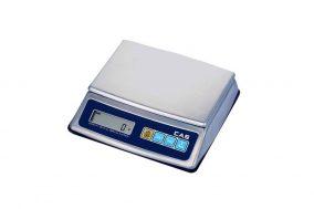 Порционные весы CAS PW-II-2