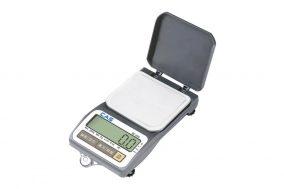 Порционные весы CAS RE-260 250г