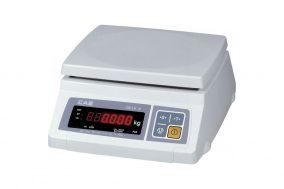 Порционные весы CAS SW-II-10