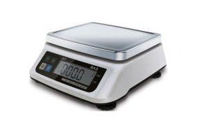 Порционные весы CAS SWN-30