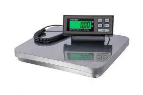 Весы товарные M-ER 333BF-150.50 Farmer LCD