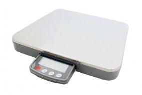 Весы товарные M-ER 333BFU-150.50 Farmer LCD