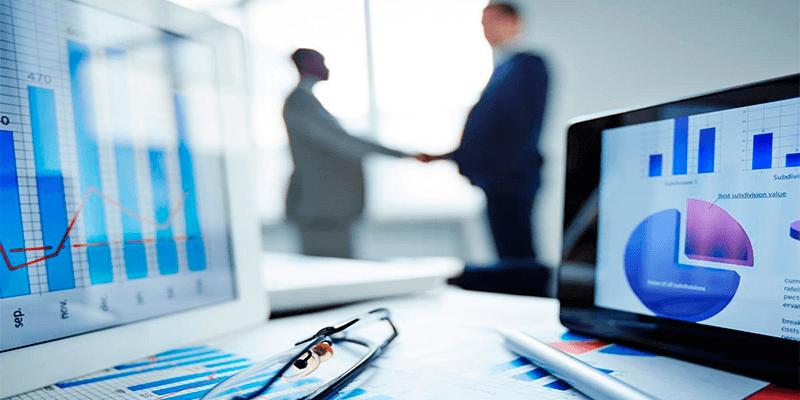 Бизнес в России - Новости Рустехпром