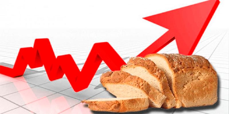 Рост цен на пшеницу - Новости Рустехпром