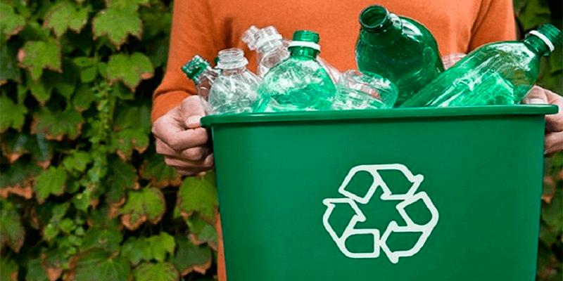 Рост экологических сборов