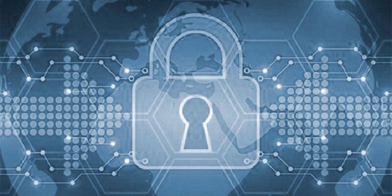 Система безопасности - Новости Рустехпром
