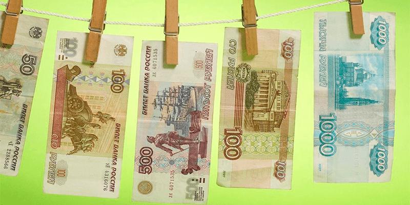 Банки повышают тарифы - Новости Рустехпром