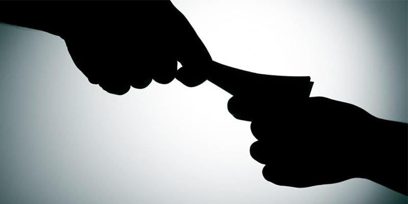 Теневая экономика России - Новости Рустехпром