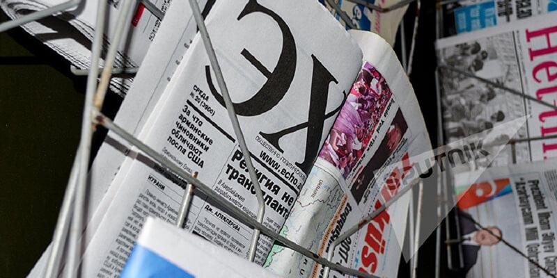 Продажа товара без ККТ - Новости Рустехпром