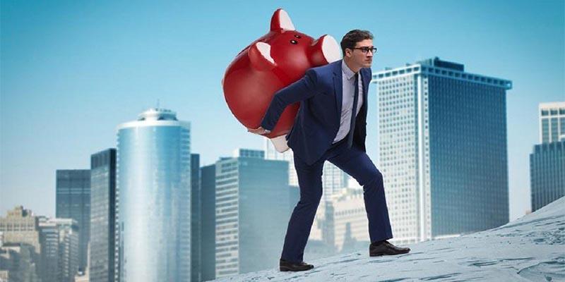 Анализ фискальной нагрузки ‒ жизнь покажет