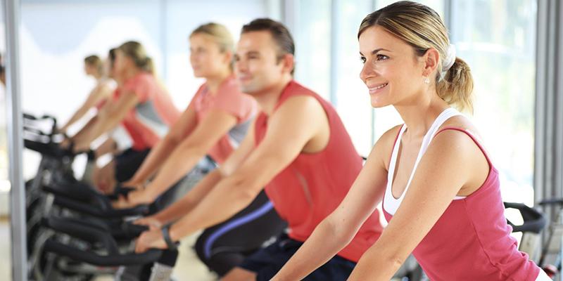 Планируется обязать компании оплачивать фитнес сотрудников – в здоровом теле рабочий дух