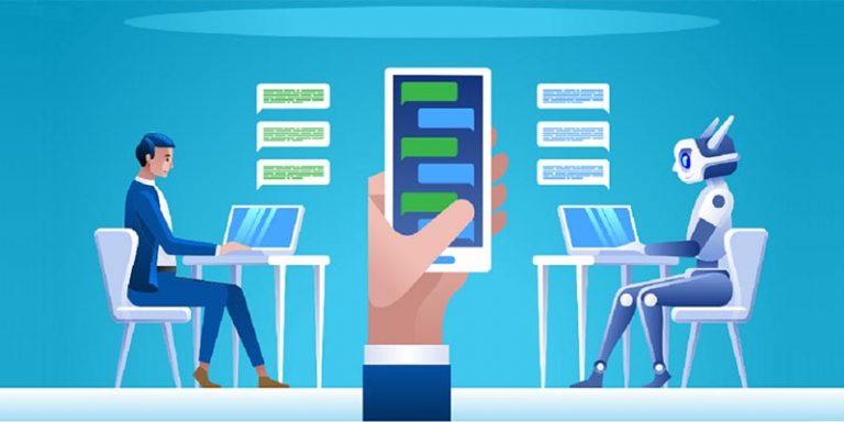 новые HR-технологии - Новости Рустехпром