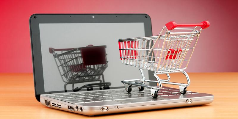 Интернет-магазин без онлайн-кассы - Новости Рустехпром