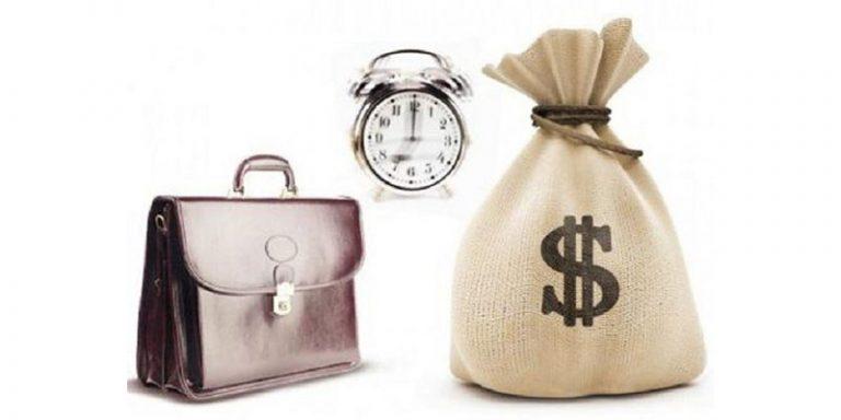 Перезапуск кредитных продуктов - Новости Рустехпром
