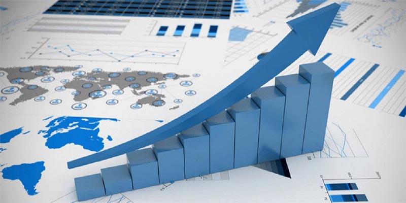 Как «повысить градус» инвестиционный среды в России ‒ мнение экспертов