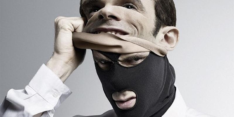 Мошенники закидывают удочки – как не попасться на крючок