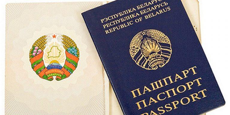 нет оплаты НДС для российских организаций - Новости Рустехпром