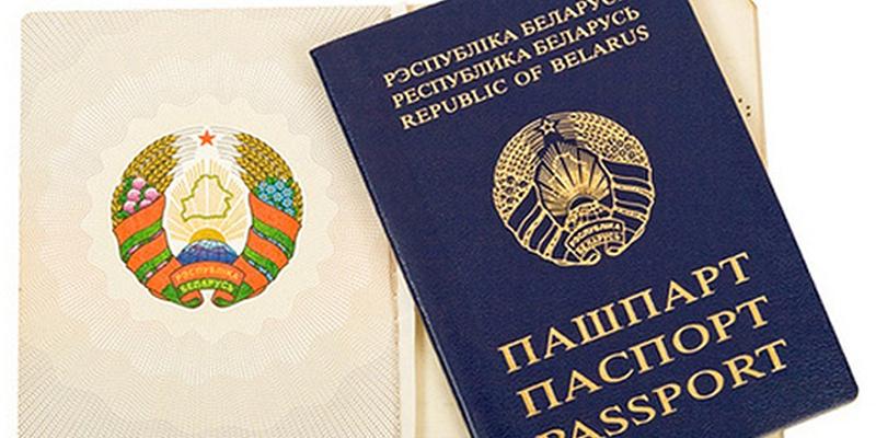 Услуги иностранного физического лица – нет оплаты НДС для российских организаций
